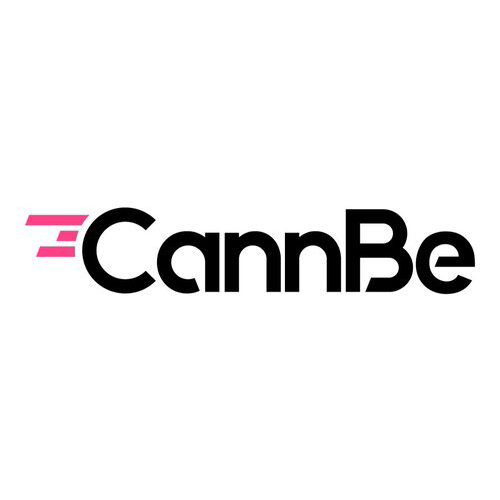 CannBe
