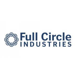 Full Circle Industries