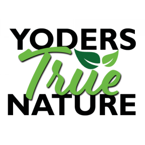 Yoder's True Nature