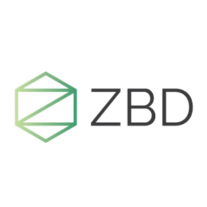 ZBD Bed