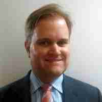 Clay S. - Director of Operations