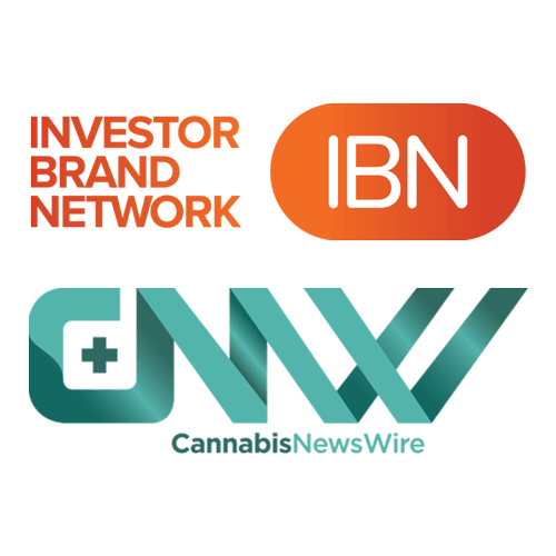IBN and CNW logo