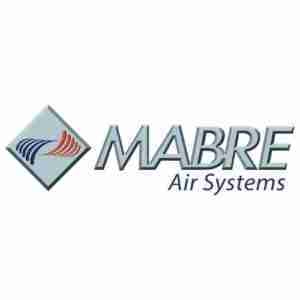 Mabre Air Systems