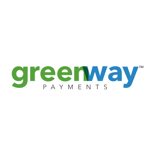 Greenway Payments