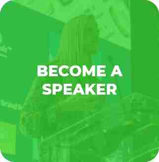 click here to BECOME A SPEAKER at USA CBD Expo