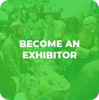Click here to BECOME AN EXHIBITOR at USA CBD Expo