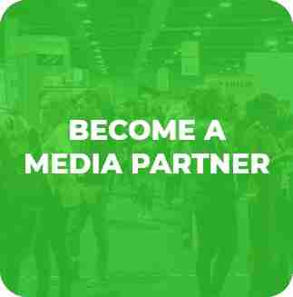 Click here to BECOME AN MEDIA PARTNER at USA CBD Expo
