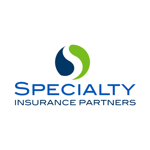 Specialty Insurance Partners