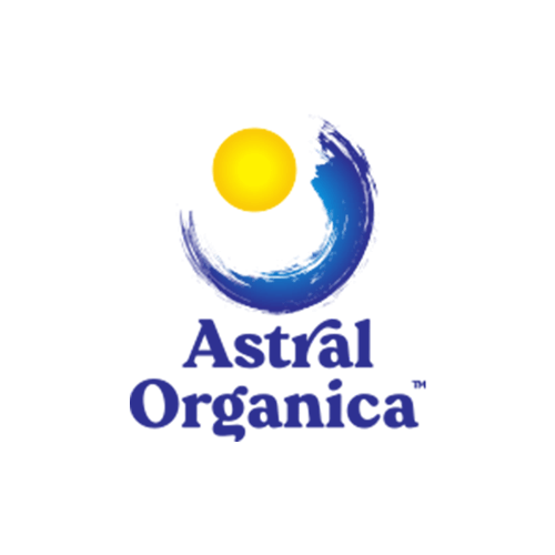 Astral Organica