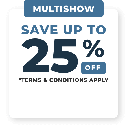 Save up to 25% off with USA CBD Expo with our MULTI SHOW pass. Click here to learn more.