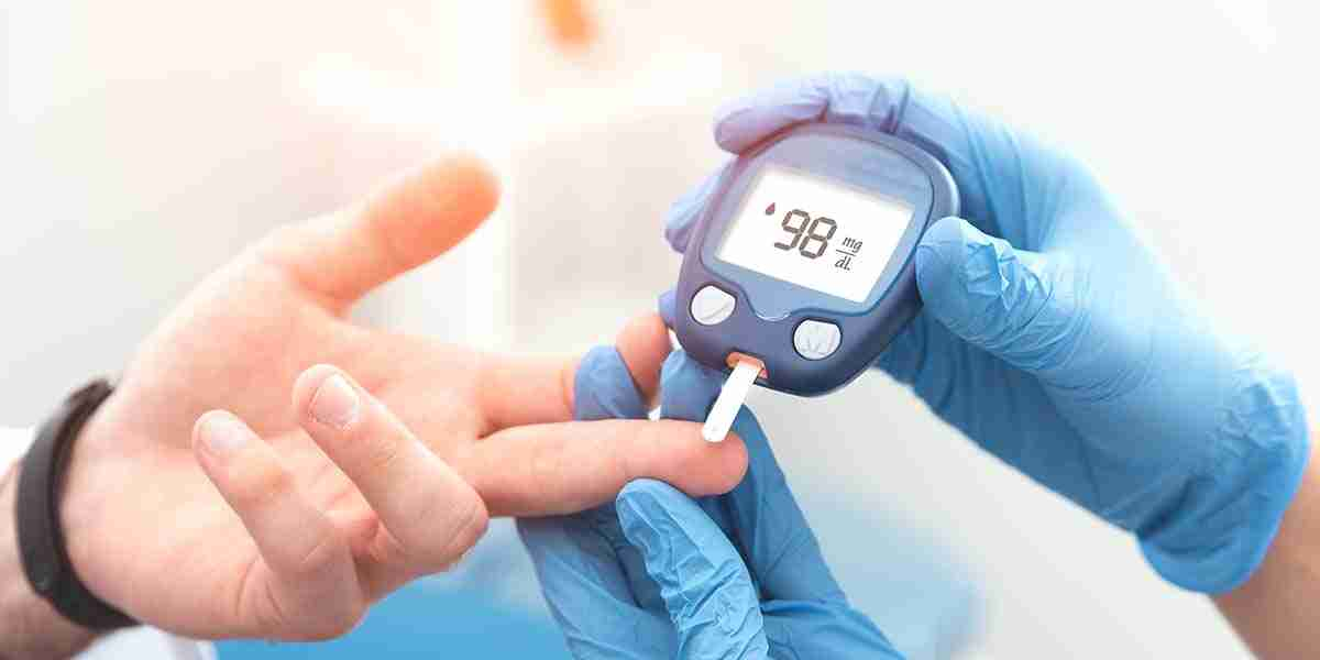 Is CBD Good for Diabetes